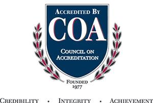 3COA_Accredited_Logo_flat-true