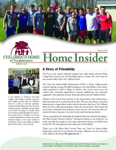 Childrens Home News616-LR_Page_1