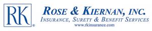 logo of Rose & Kiernan, Inc.